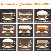 tendance-coffee-shop