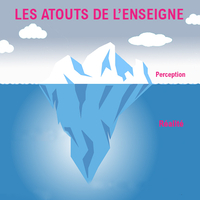 syndrome-de-l'iceberg-avantages-franchise-coffee-shop