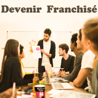 Comment devenir franchisé dans le café ?