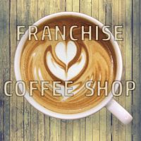 franchise-coffee-shop