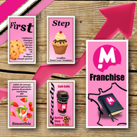 miss cookies ouvre sa franchise
