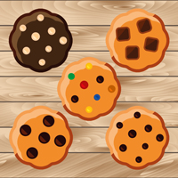 Franchise de cookies