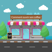 ouvrir-son-coffee-shop
